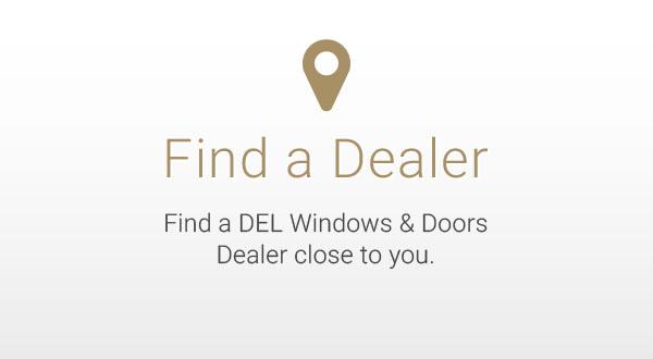 Box_Dealer