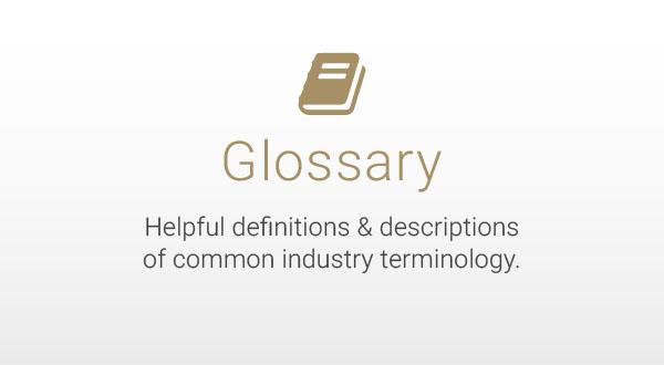 Box_Glossary