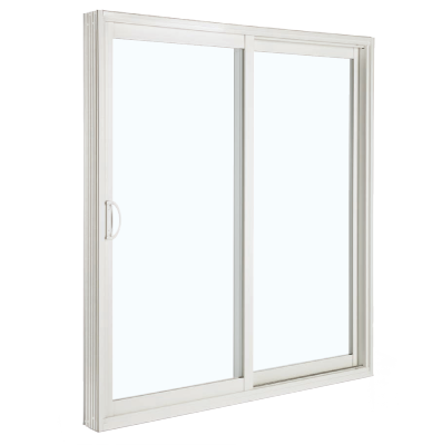The Victorian Patio Door Is Manufactured From The Most Advanced Vinyl  Technology. Victorianu0027s Patio Doors Utilize A High Grade Resin Recipe  Unmatched For ...