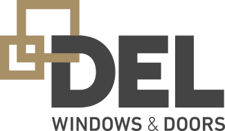 DEL Windows and Doors